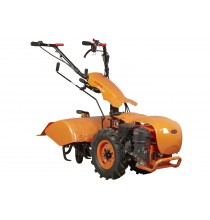 MOTOCULTOR MTC720