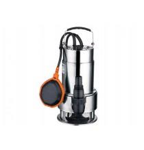 Bomba eléctrica sumergible aguas sucias BE1000ASX
